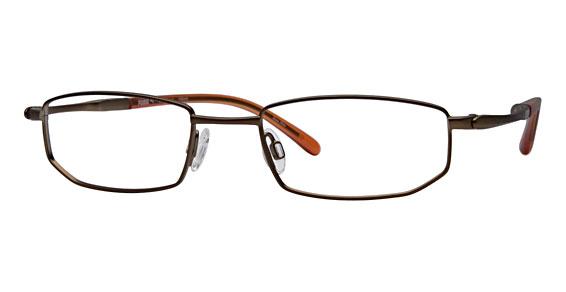 randy jackson eyeglasses walmart. randy jackson eyeglasses